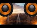 EMINEM - Till I Collapse (NEFFEX Remix) [Bass Boosted] Car Bass Test? hell yea!