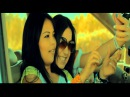 Firyuza - Yarym (Половинка) - Туркмения
