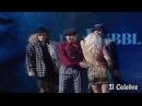 Adriano Celentano - C è qualcosa che non va - Fantastico (very HD)