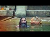 Ricky Kej - Ganga - GRAMMY WINNER - Shankar Mahadevan