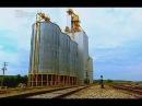 Грандиозные переезды Высокие башни Документальный фильм