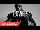 Hard Rap Beat Instrumental *LOURD* | Hard Trap Beat - Power (Prod. Nero Beats)