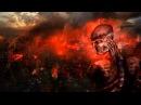*FIRE* Blasting Hard Trap Instrumental Aggro Rap Beat (Prod. by Cyrov)