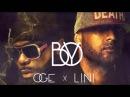 Boy - Hard Hip Hop / Trap Banger Instrumental Beat 2015 (OGE x LINI)