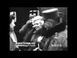 Marilyn Monroe Korea 1954 HD and Radio Interview 1955
