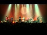 Calexico Live at AB - Ancienne Belgique (27042015)