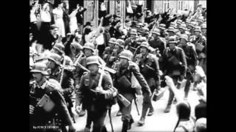 Wenn die Soldaten durch die Stadt marschieren.avi