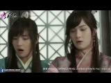 MV Hwarang OST Part.2