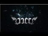 JJCC (w K-Tigers)_'