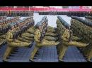 Запрещенные фото из СЕВЕРНОЙ КОРЕИ (За них САДЯТ!!)
