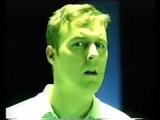 Рекламный ролик Sony Ericsson T28s