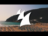 Charlie Hedges feat. Sonny Reeves - Kaleidoscope