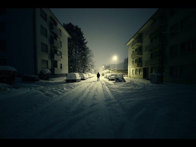 Отойди от окна   Песня на стихи Сергея Есенина   и музыку Александра Гилязова