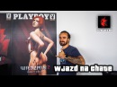 ★ CD PROJEKT RED ★ WJAZD NA CHATE ★ WIEDZMIN WITCHER 's HOUSE