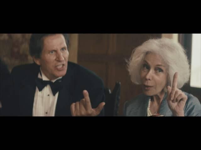 PLAYBOI CARTI X UNOTHEACTIVIST WHAT OFFICIAL VIDEO