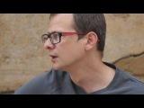 Алексей Ракитин (BanevPlastika) - Бить Посуду