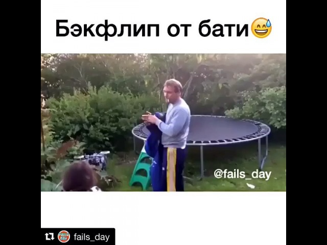 Voropaeva_90 video