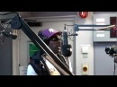 Harry Shotta Skibadee Mic Righteous Fast Furious Freestyle