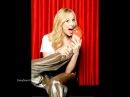 Кэролайн Форбс - Блондинка это всё
