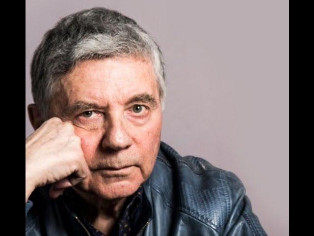 ПАМЯТЬ СЕРДЦА. Павел Хомский