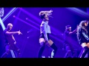 Little Mix - Shout Out To My Ex Radio 1s Teen Awards 2016