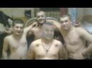 Супруг Баян Есентаевой в тюрьме на 9 лет