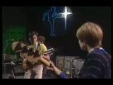 Talking Heads - Psycho Killer