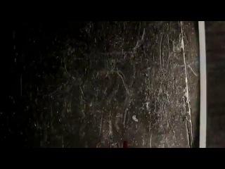 Банши: 1 сезон, 6 серия - Викс