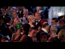 Великий Гэтсби русский трейлер 2013