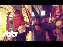 Dubzy, Lox, Eyez | Trophy (Prod. By Zdot Krunchie) [Music Video]: SBTV
