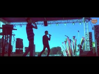 Dias & Bad bala - Ренжімеші Маған [концерт 30.08.2016]