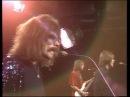 The Move - Blackberry Way - Colour Me Pop (1968)