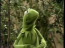 The Muppet Show: Kermit - Bein' Green