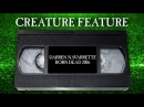 Creature Feature: Navarrette's Part from Born Dead
