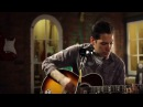 Mike Herrera MXPX Doing Time At Guitar Center