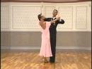 Mirko Gozzoli and Alessia Betti Line Figure Combinations in Waltz