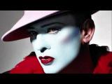 Boy George - Brand New (Kinky Roland)