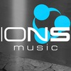 IONS Music