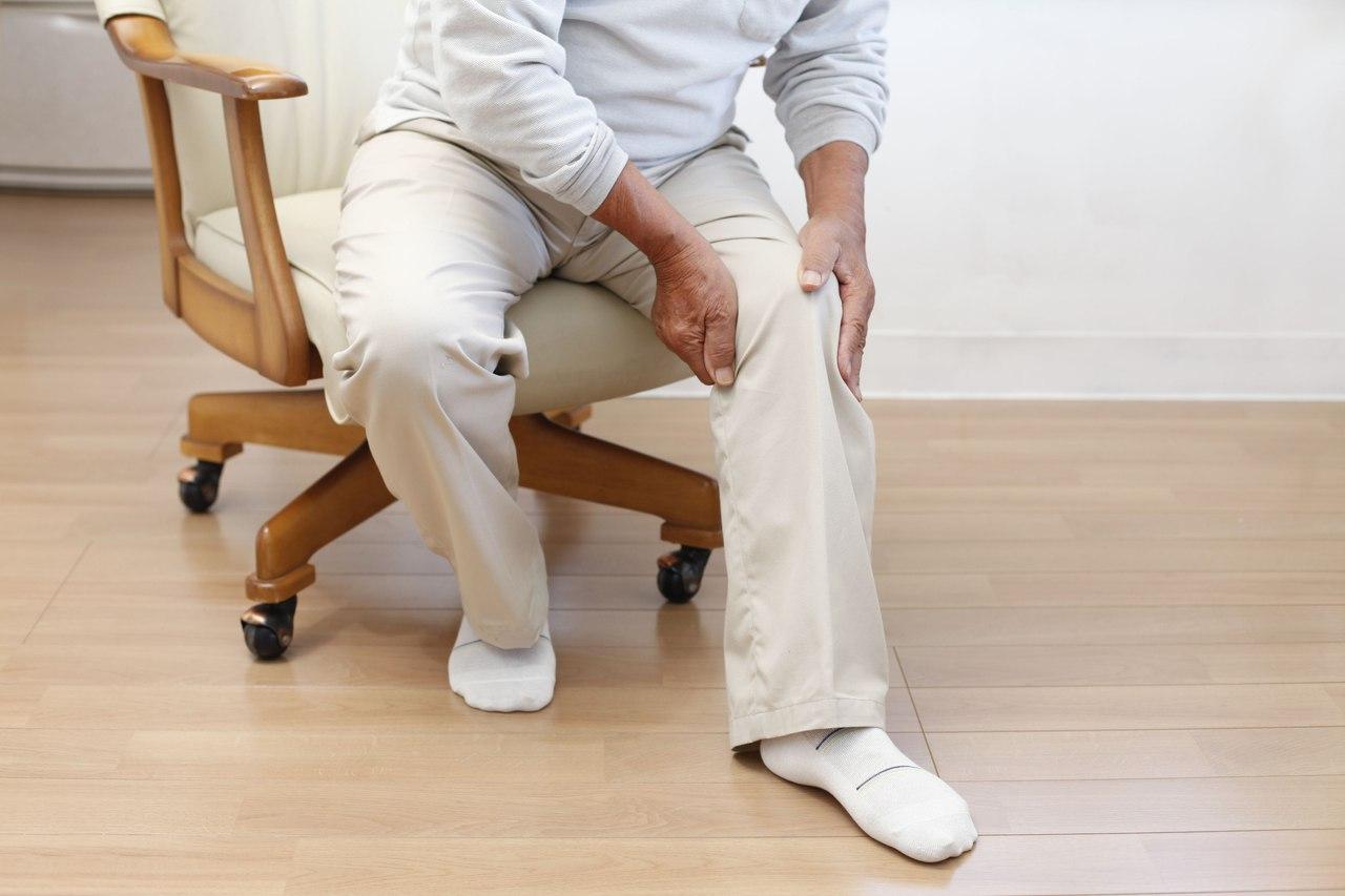10 вещей ПРЕКРАТИТЕ делать, если у вас артрит и живите лучше