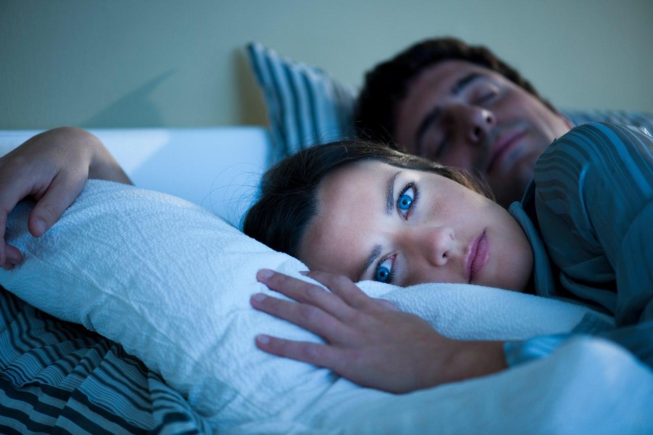 Фибромиалгия, что это такое и как лечить?