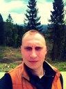 Саня Смирнов фото #19