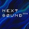 NextSound Festival 2016
