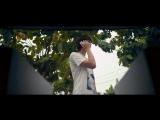 Озвучка - Тинейджер на миллиард (Таиланд 2011) / Секрет Топа / Миллиардер / Top Secret Wai Roon Pun Lan / The Billionaire