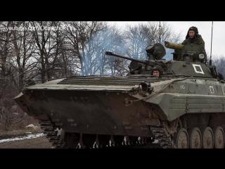 5-я танковая бригада ВС РФ в Украине