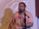 Павел Пиковский - Когда ты приходишь ко мне