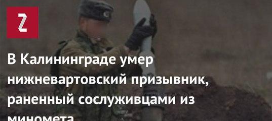 Мужчина с обрезом задержан возле границы с Беларусью, - Госпогранслужба - Цензор.НЕТ 5768