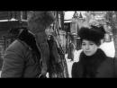 Угрюм - Река 1969 (1-2 серия)