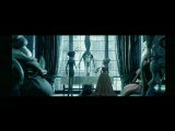 Труп невесты (2005) Трейлер