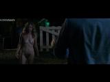 Стефани Бирд (Stephanie Beard), Анна Кендрик (Anna Kendrick) -