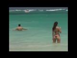 Лето, Пляж, Красивые Девушки, Казантип, Fuddy Duddy.